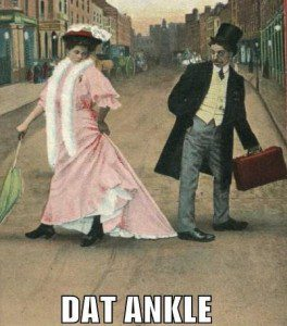 dat_ankle