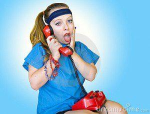 talkingphone