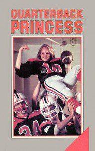 220px-Quarterback_Princess-190x300