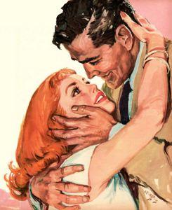 50s-couple-2