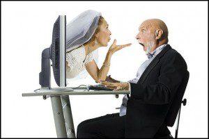 online-dating-women