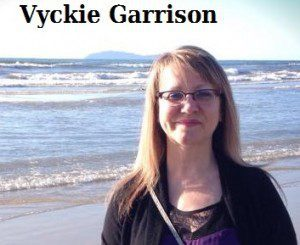 Image from Vyckie Garrison