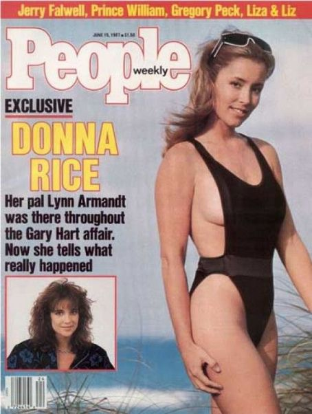 Butt Ayanna Oliva (b. 1986) naked (56 foto) Paparazzi, Facebook, lingerie