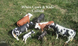 WhenCowsKidsCollide