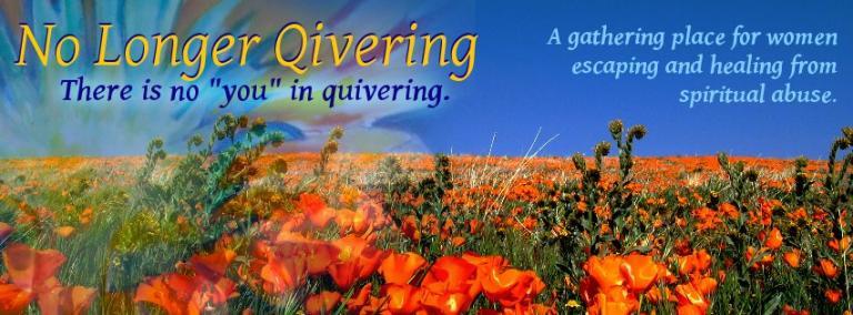 nolongerquivering