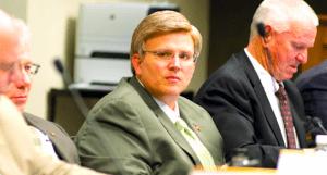 Image from Arkansas House.org