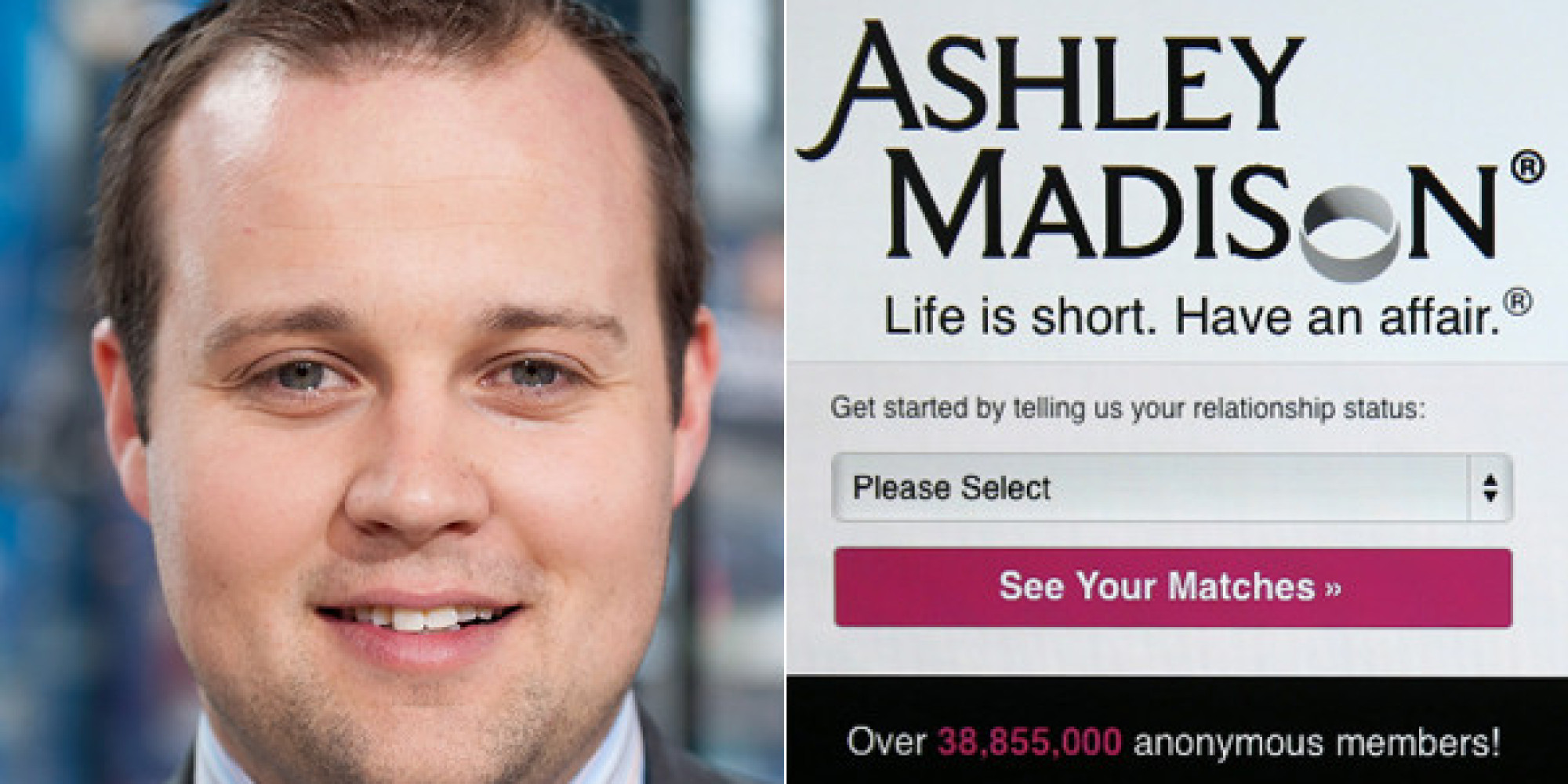 3b4a2b17b66 o-JOSH-DUGGAR-ASHLEY-MADISON-facebook | Suzanne Titkemeyer