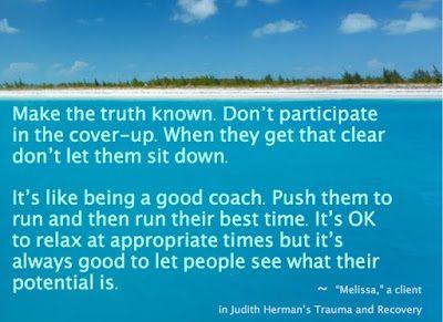 Potential Herman Quote
