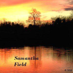 SamanthaPField