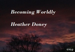 becomingworldly