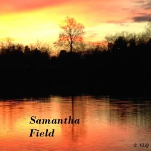 SamanthaPField