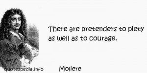 moliere_courage_3107