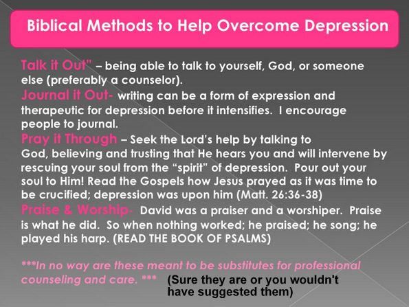 bible-the-cure-for-depression-001