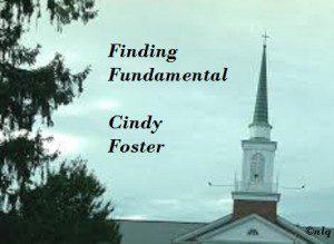 CindyFoster