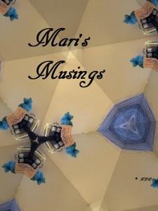 marismusings