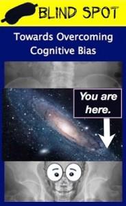 CB blind spot bias