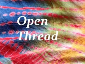 Openthread