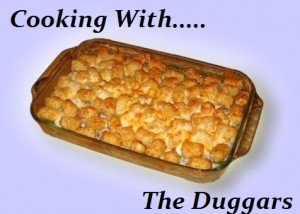 cookingwiththeduggars
