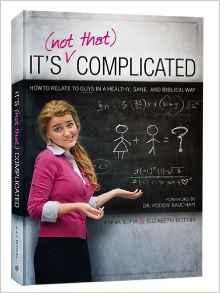 itsnotthatcomplicated
