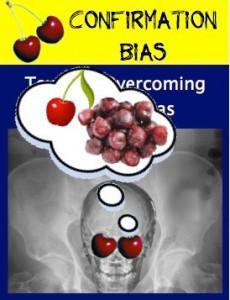 CB confirmation bias