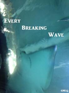 Everybreakingwave