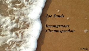JoeSands-1