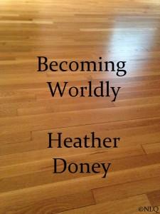Heatherdoney