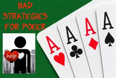 Gambling Addiction Suicide