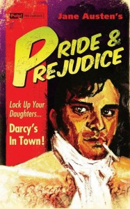 Prejudice-Book-Cover