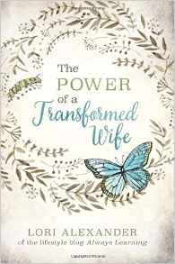 666f37bee5eaa The Power of the Transformed Wife – Slutty, Slutty Yoga Pants | Suzanne  Titkemeyer