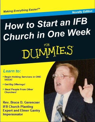 start-ifb-church