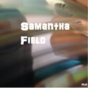 Samanthafield