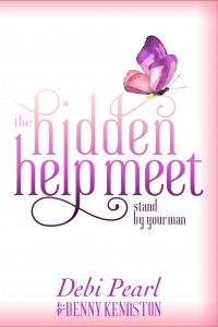 hiddenhelpmeet