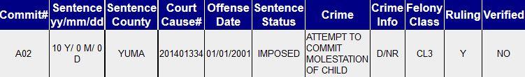 jodi-heckert-prison-record-2
