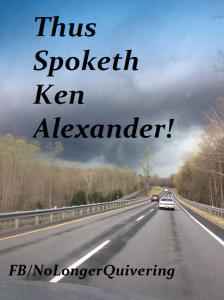 KenAlexander