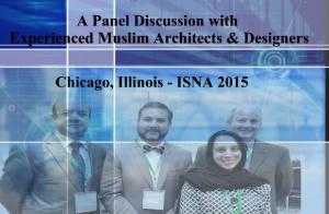 ISNA 2015 Video Promo