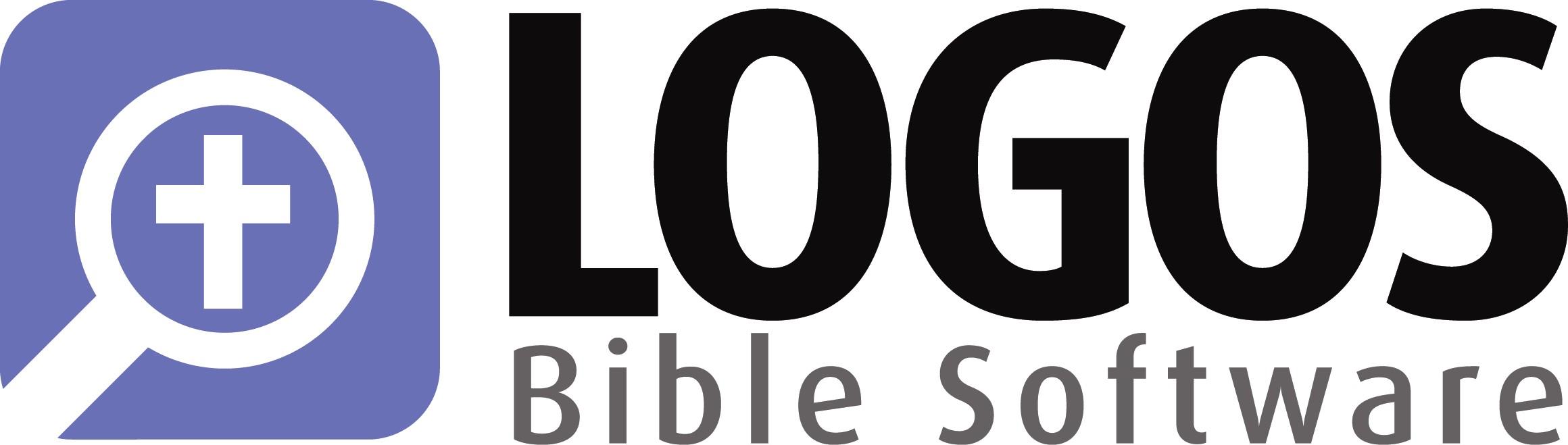 The Best Bible Software | Tony Jones