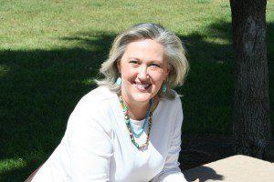 Teresa Blythe