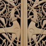 viking woodwork