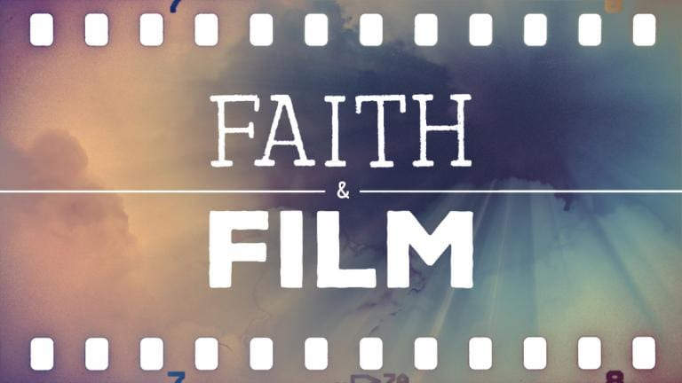Faith appears in media more than we think. While that faith might not be in God, a character or person in a news story might have faith in another person, a situation, a dream, or a mission. In this prayer exercise, we meditate on a character's faith in a show or film.