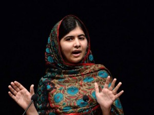 From www.independent.co.uk/news/people/malala-yousafzais-nobel-peace-prize-is-celebrated-in-the-west-and-widely-criticised-or-ignored-in-pakistan-9800116.html