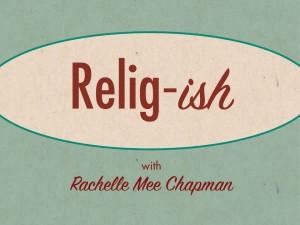 Religish Video Logo Final