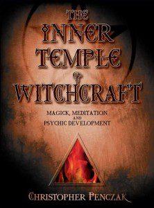 img_bk_inner_temple