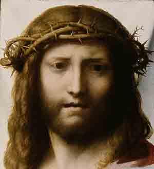 corregio-jesus-christ-christianity