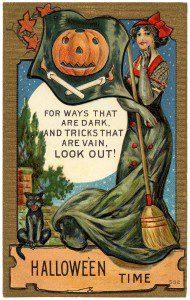 Vintage-Halloween-Postcard-Image-GraphicsFairy