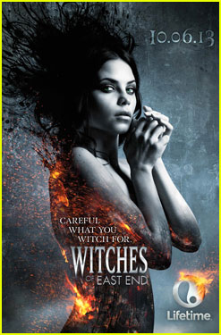 jenna-dewan-witches-of-east-end-poster-trailer
