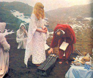1969_Winter_Ritual_10
