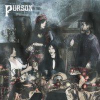 purson_thecircleandthebluedoor
