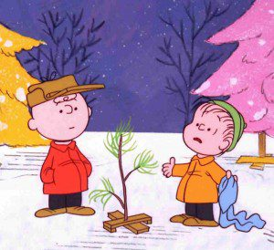 Charlie_Brown_Xmas_tree