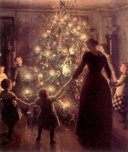 Vintage-Christmas-Cards-vintage-16151461-381-450